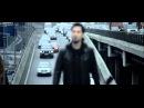 LOUNA - Люди смотрят вверх / OFFICIAL MetRo 55'