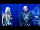 Doro UDO - Balls To The Wall (03.05.2014)