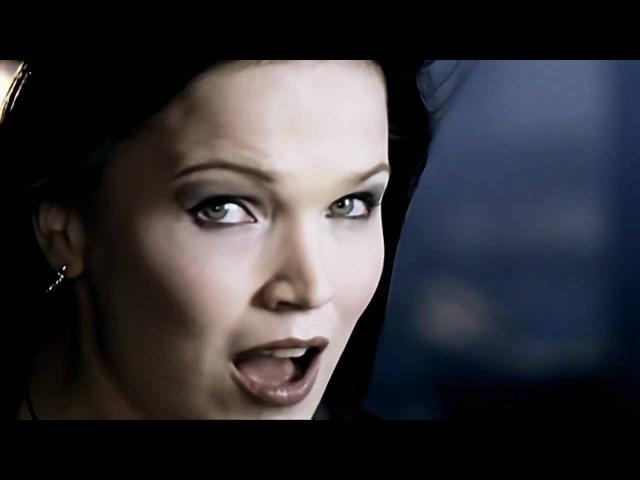 Nightwish - Wish I Had an Angel (HD) by Nahiem