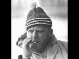Юрий Визбор - Фанские горы