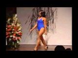 Miss Teen Alagoas 2006 - Desfile Completo!