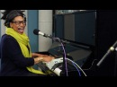 Rachelle Ferrell 'I Can Explain' Live Studio Session
