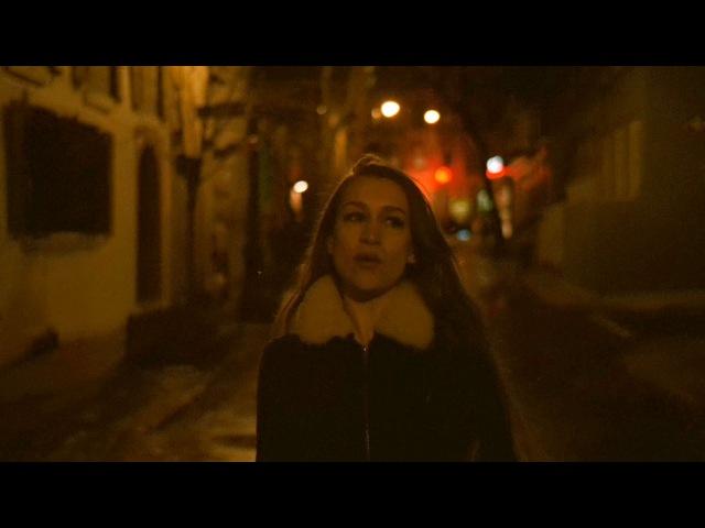 Joanna Newsom Sapokanikan PTA Music Video 2015