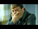 Vengerov Fedoroff -Джентельмены удачи.avi