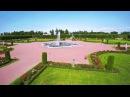 Государственный комплекс Дворец конгрессов