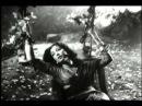 Mohe bhool gaye saanwariya Lata Mangeshkar Film Baiju Bawra (1953) Naushad / Shakeel