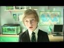 Реклама Мегафон Логин 3 - Уже не знаю, что обещать
