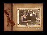 Mahir&Feride: The old album - Story of love