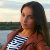 Irina Abrosimova