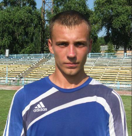 Виталий Собко возвращается в Кремень - изображение 1