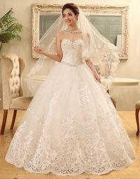 Свадебные платья китай фото и цены