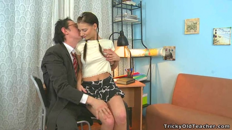 Alissa teacher teens, schoolgirl, student, school, girl, fuck, sex, porn, школьницу,
