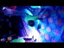 БАТЛЫ ПО ХИП-ХИП импровизация,СОРЕВНОВАНИЕ ПО ТАНЦАМ 2015 в Севастополе,ДВИЖЕНИЯ,ХИП ХОП ШКОЛА А.Т.О.М. Dance