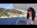 Boat trip. Keri, Zante, Greece@2015