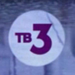 ТВ-3 намерен судиться с организаторами баттла Oxxxymiron...