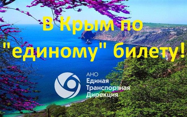 Гель-лаки TNL Professional (Татнейл) - КрасоткаПро