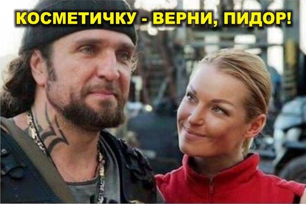Климкин призвал Россию к реальным переговорам по Донбассу - Цензор.НЕТ 8322
