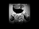 «С моей стены» под музыку Kerry Force - Челкастый парень -.