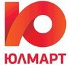 Юлмарт (ulmart.ru) Тверь