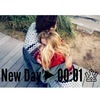 New Day ► 00:01♔