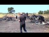 Украинская агония - скрытая война