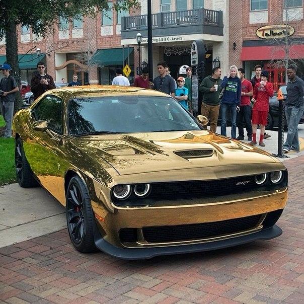 #Milion #Money #Cash #GoldОн заждался тебя.