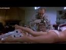 """Попа Мэрил Стрип (Meryl Streep) в фильме """"Смерть ей к лицу"""" (Death Becomes Her, 1992, Роберт Земекис)"""