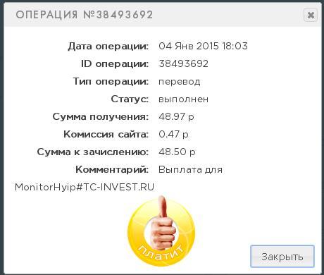 ТЦ-ИНВЕСТ - tc-invest.ru 8til0dZ0C08