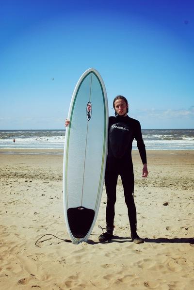 Ioann Rio