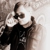 ВиК | Официальная страница
