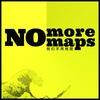 No More Maps