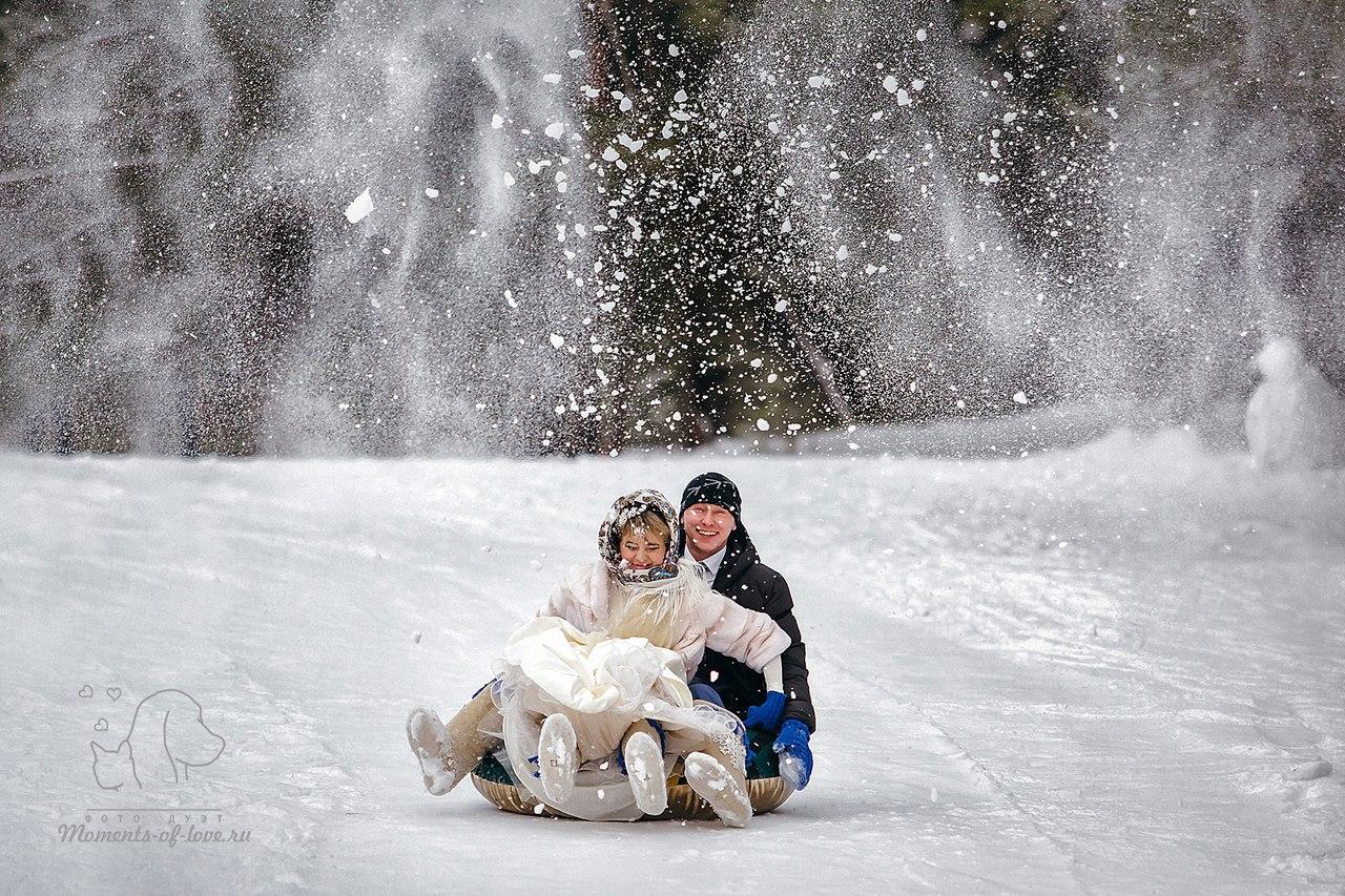 Свадебные шубки для зимней свадьбы