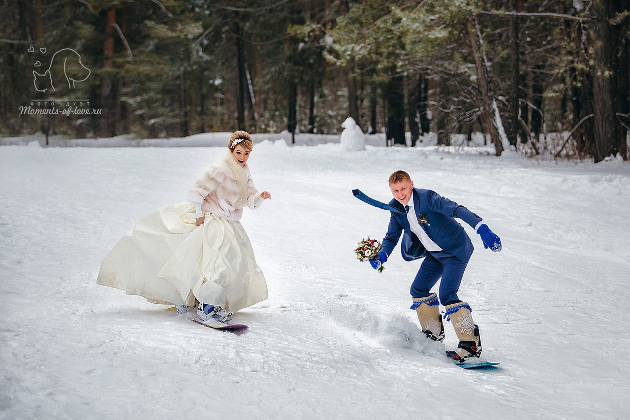 Шубка для невесты купить