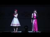Haru no Ichidaiji 2012 (Day 1 2/3)