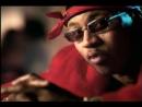 LL Cool J - Shut Em Down (Clean)
