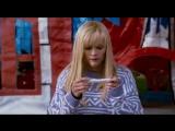 Четыре Рождества (2008) супер фильм
