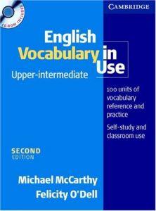 sqa intermediate 1 english critical essay