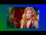 Dalida ♫ Partir ou mourir ♪ 17/01/1981 (Numero un