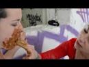 #FootFetishCommunity #EcsclusiveVideo #Enjoy! | SCAT!