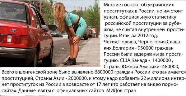 """Предложение ПАСЕ ввести санкционный """"список Савченко"""", - это двойные стандарты, - МИД РФ - Цензор.НЕТ 3836"""
