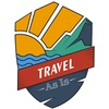 Travel As Is
