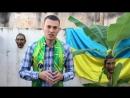 Спецкор Громадського розшукав російських фанатів та заспівав пісню про Путіна