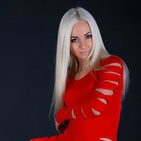 viktorova-lidiya-aleksandrovna-golaya