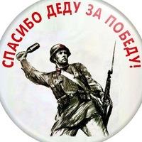 Михаил Чупрунов