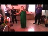 38 недель беременности подарок молодоженам танец!