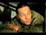 Частушки с матом 2013 год к/ф Штрафбат песни из кино