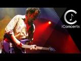 Toto - Rosanna (Official live)