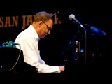 Ramsey Lewis &amp His Electric Band - Jazz San Javier 2011