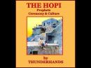 THE HOPI a Documentary