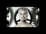 September - Until I Die (UK Official Version) (Out 27th July 2009)
